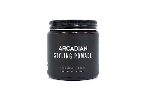 Arcadian - Styling Pomade