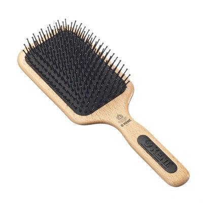 PF17 - Mega-phine taming brush | Kent Brushes