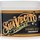 Thumbnail: Suavecito Firme (Strong) Hold Pomade | 髮油