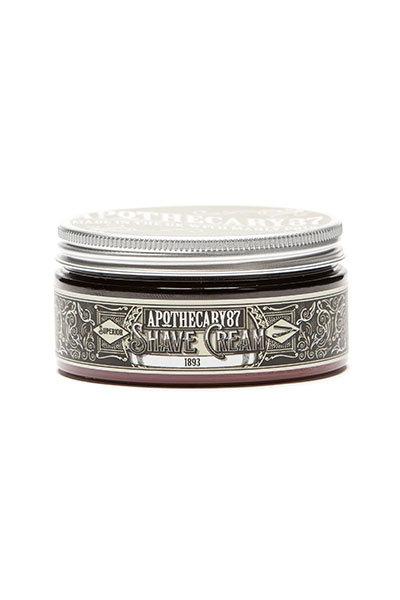 Apothecary87 - 1893 Shave Cream