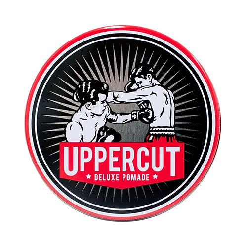 Uppercut Deluxe Pomade   髮油