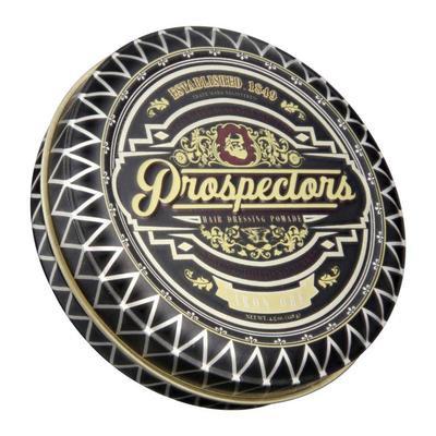Prospectors - Iron Ore Pomade