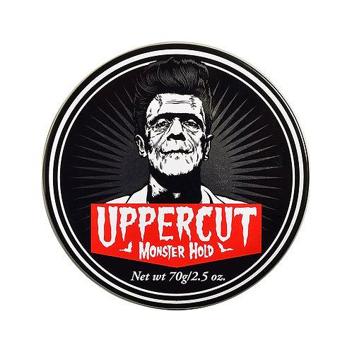 Uppercut Deluxe Monster Hold | 油性髮油