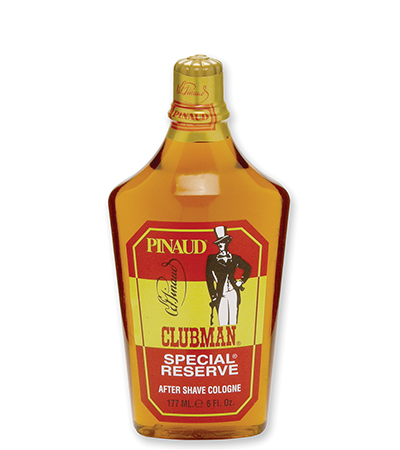 Clubman Special Reserve Cologne | 鬚後水