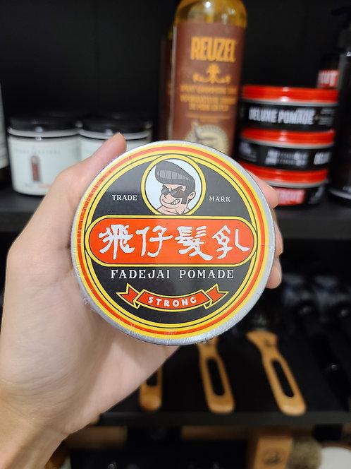 Fadejai STRONG Pomade | 飛仔