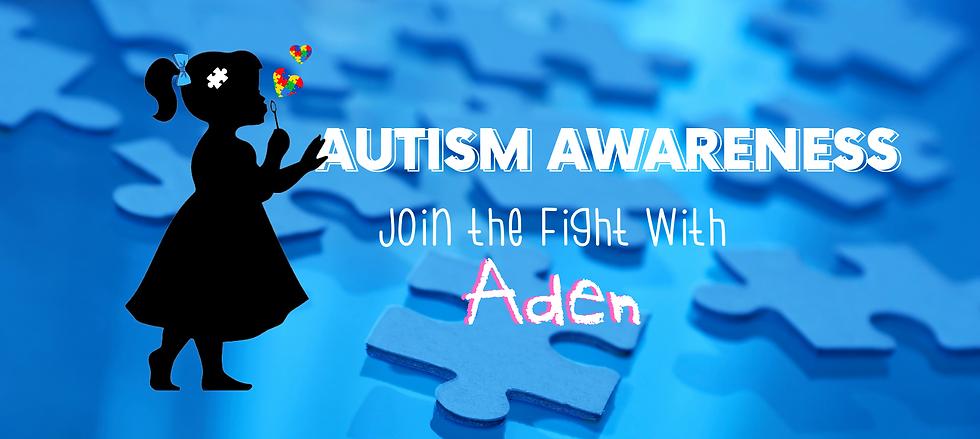 autism awareness TBA.png