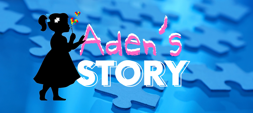 Adens story TBA.png