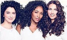 hair%20care_edited.jpg