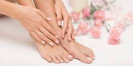 hands and feet 2.jpg