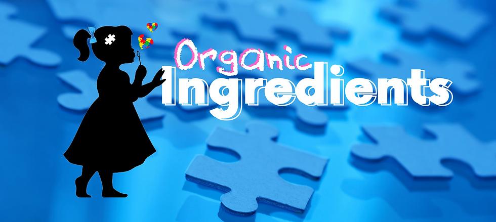 ingredients TBA (1).png