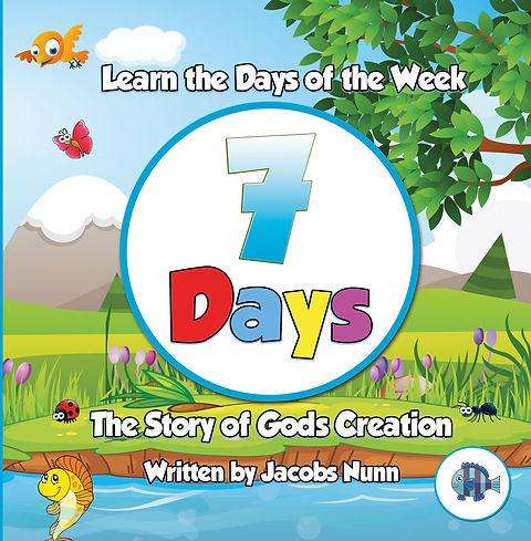 7 Days The Story of Gods Creation.jpg