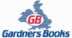 Gardners Books Ltd The UK's Largest Book Wholesaler