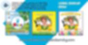 OnlineBooksAdvert_Promotion.jpg
