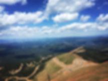 Pikes Peak Summit View Buggy Tours (1).j
