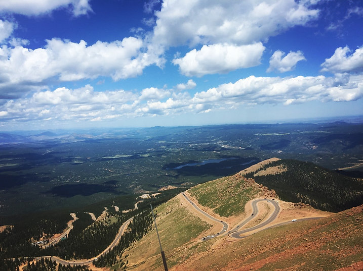 Pikes Peak Summit View Buggy Tours (1).j