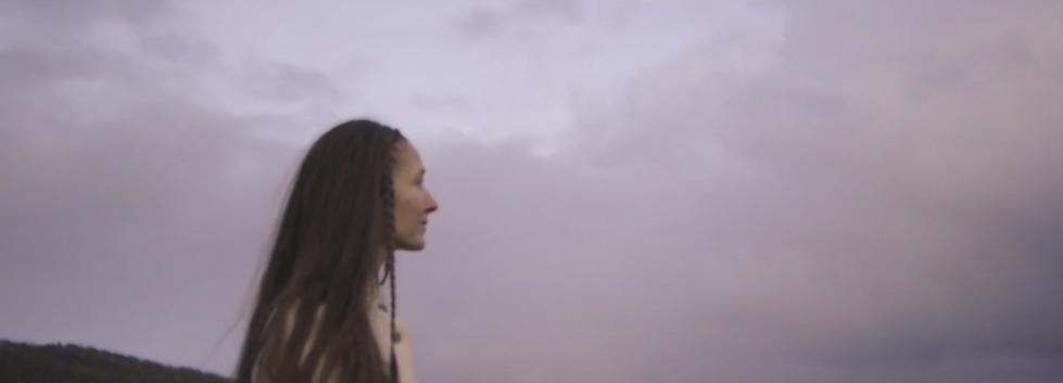 Musikkvideopromo- Marthe Halvorsen.png