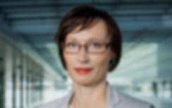 Iwona Martynowska Psycholog