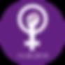logo_FB_Greve_2019_3.png