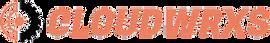 cloudwrxs-logo-initial_edited-2.png
