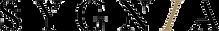 594bb4be5d975d31da8beab2_sygnia logo.png