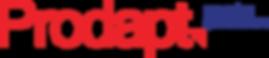 prodapt-logo-trans.png