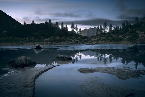 lago_di_sorapis.jpg