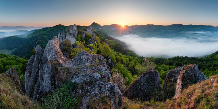Sulovske-Panorama.jpg