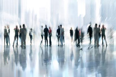 Mediation sociale, recréer du lien social