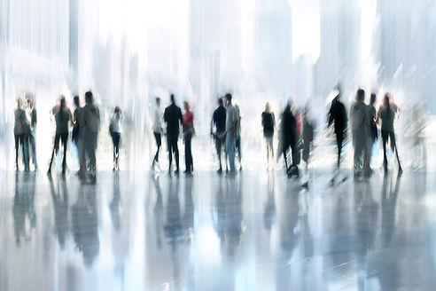 תמונת רקע לסוכן החכם של השמה גרופ לאיתור משרות ניהוליות לבכירים בתחום הקמעונאות, מכירות, ניהול