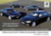 BMW 7 servis flayer1.jpg