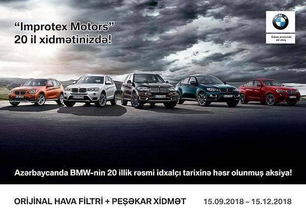 BMW X havafiltri aksiya flayer1.jpg