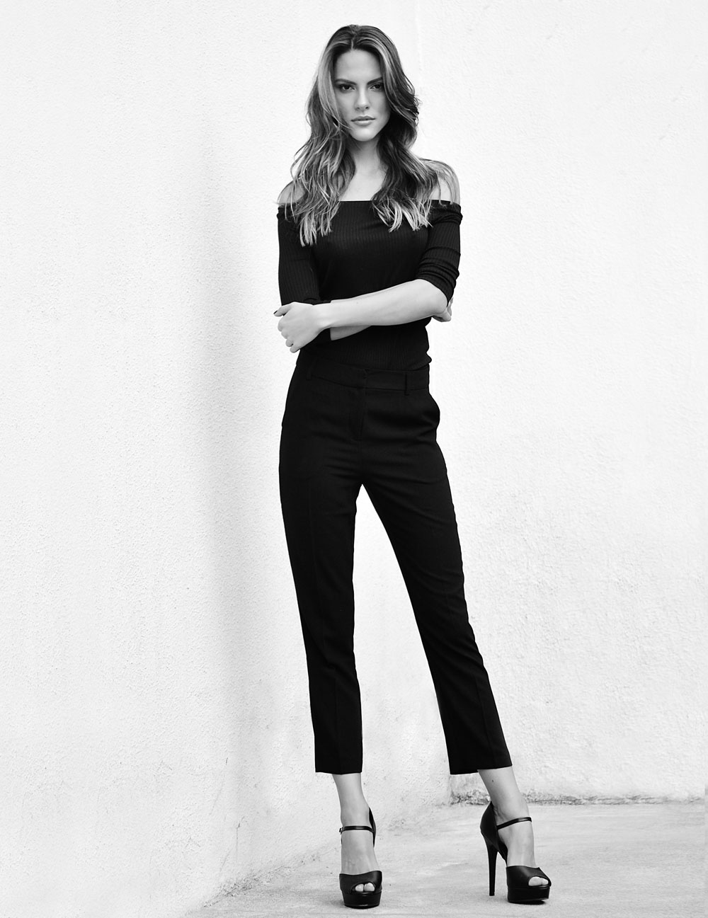 Amanda Gresser  (5)