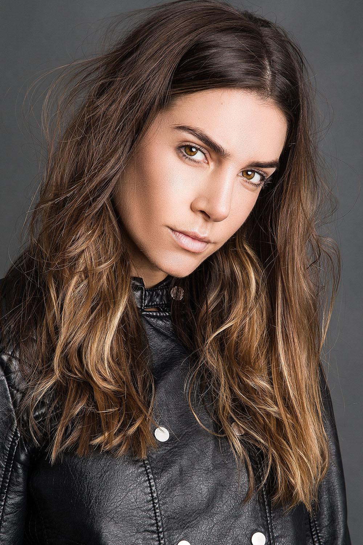 Valentina Ferrer (2)