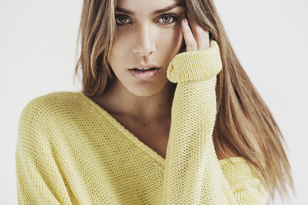 Valentina Ferrer (26)