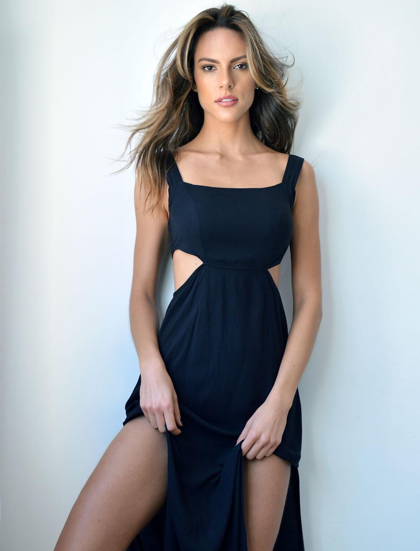 Amanda Gresser  (3)