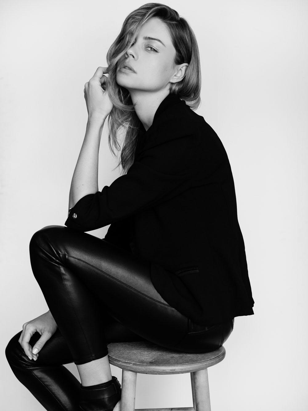 Patrcia Beck (3)