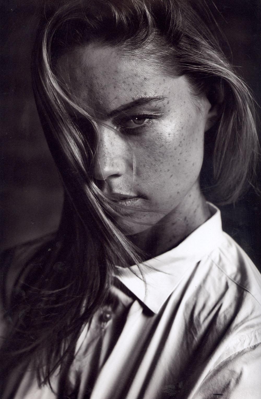 Patrcia Beck (7)