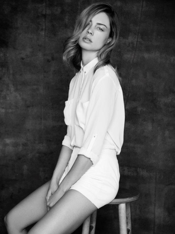 Patrcia Beck (6)