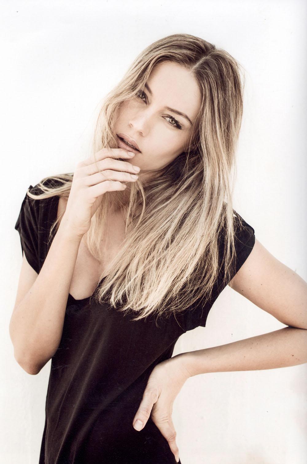 Patrcia Beck (23)