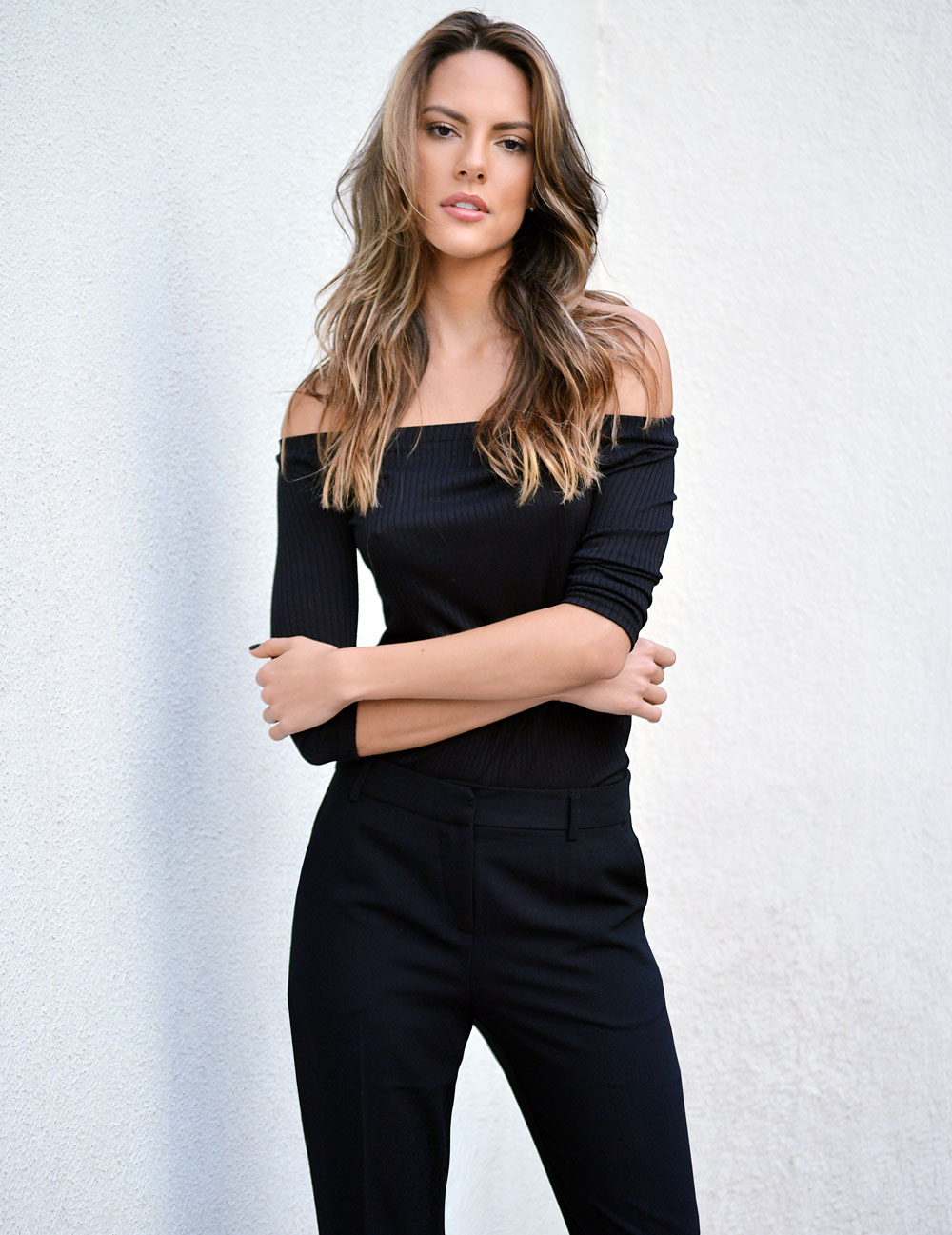 Amanda Gresser  (2)