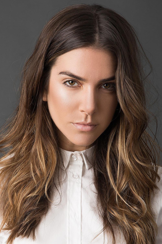 Valentina Ferrer (33)