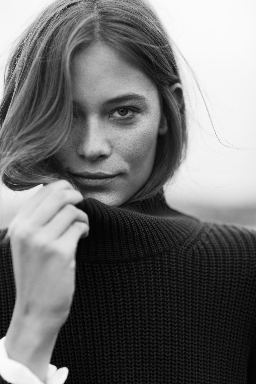 Barbara Di Creddo (28)
