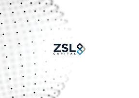 capital mrkets + zsl logo.jpg