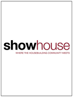 showhouse zsl.png