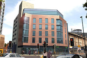 CGI - One Hockley Picture 1.jpg