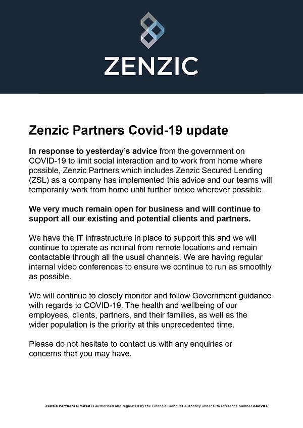 Zenzic Partners Covid-19 update.jpg