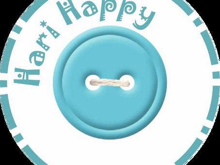 Familia Hari happy
