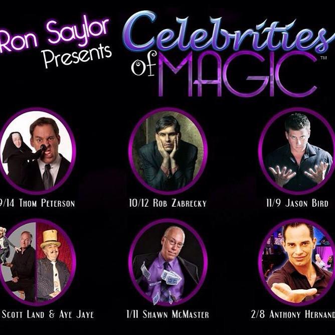 celebrities_of_magic.jpg