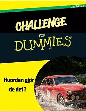 challenge dummies.JPG