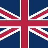 britisk+flagg.jpg